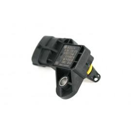Sensor de Presíon de Gas (Landi Renzo / Bosch)
