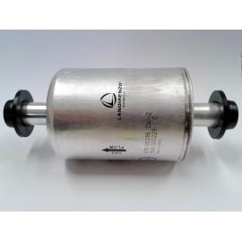 Filtro GLP Landi Renzo UFI Aluminio 2 x 14mm