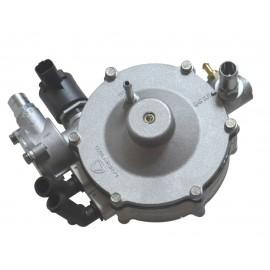 Evaporador Reductor GLP Landi Renzo LSE98-Li10 T Hasta 160kW