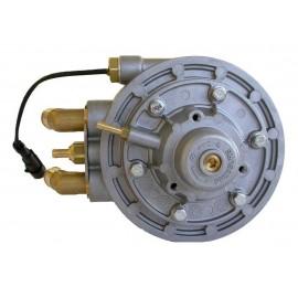 Evaporador Reductor GLP Emer Palladio 1.4 bar Alta Potencia 280kW