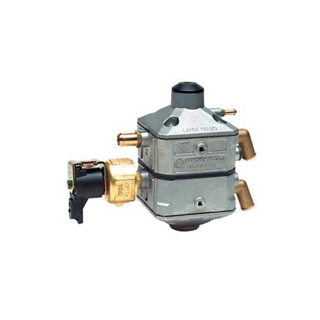 Evaporador GLP Landi Renzo IG1 Normal 1.0 bar 180kW