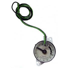 Sensor de Nivel de Autogas (Tipo Valvulas Separadas)