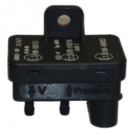Sensor de Presíon de Gas AEB025 (versíon T)