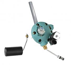 Multiválvula OMB ST K4 /MK4 - 30° Altura 200 - 220mm