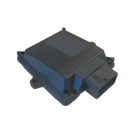 Centralita AEB MP48 OBD (Universal) 2-3-4 Cil. Inyeccion Multipoint Autogas