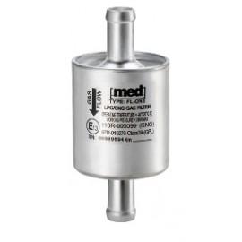 Filtro GLP Landi Renzo MED FL-ONE 14mm