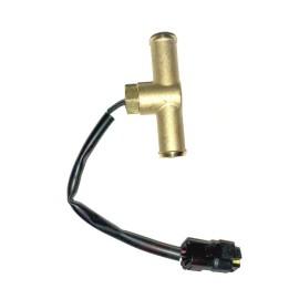 Sensor de temperatura motor - refrigerante - Landi Ø 16mm