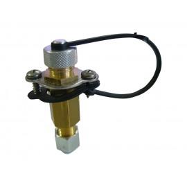 """Válvula de carga tipo """"Mini"""" Racor 8mm A1360"""
