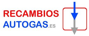Recambiosautogas.es