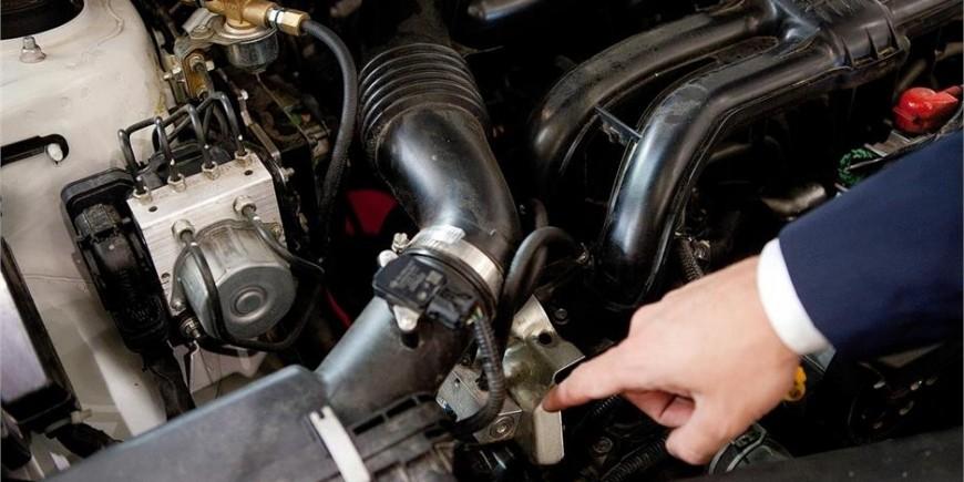 Na nossa loja online você vai encontrar todos os tipos de Autogas componentes de diferentes marcas